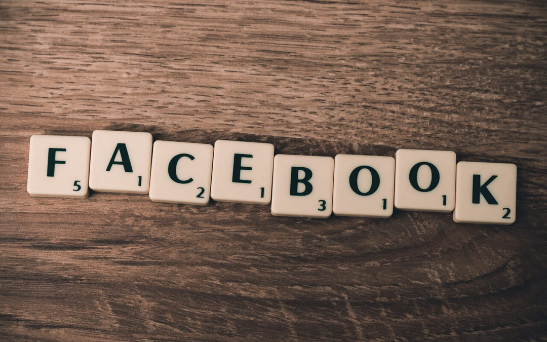 Facebook Revises Policy Over Cryptocurrency And Blockchain Related Materials