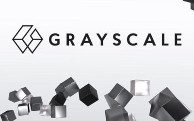 Grayscale Earns Regulatory Nod From FINRA For Ethereum Trust