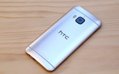 HTC's Next Smartphone, EXODUS 1s Will Incorporate A Full Bitcoin Node