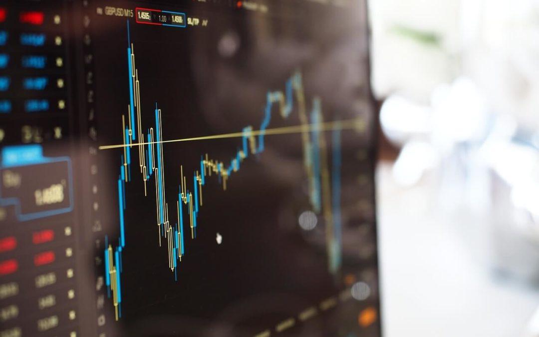 Huobi Launches OTC Desk for Institutional Investors