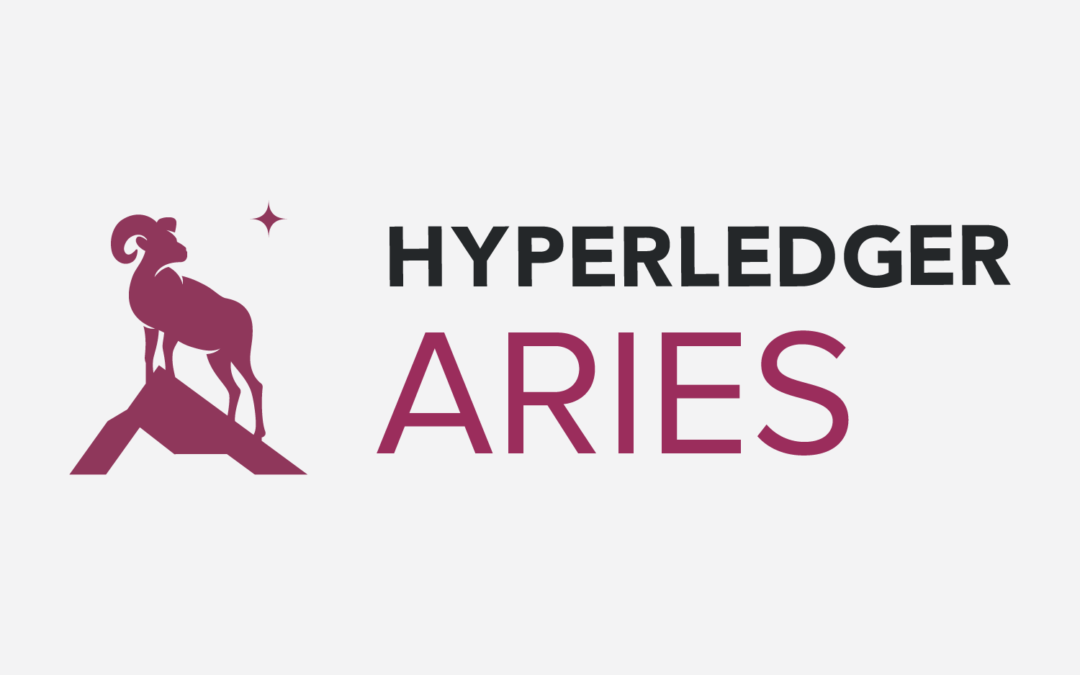 Hyperledger Introduces Hyperledger Aries, Blockchain Tool For Interoperability