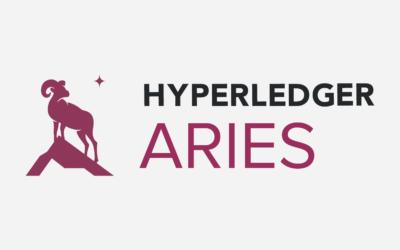 Hyperledger Introduces Hyperledger Aries, Blockchain Tool For Interoperability