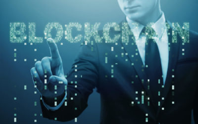 Microsoft Azure launches A Fully Managed Blockchain Service