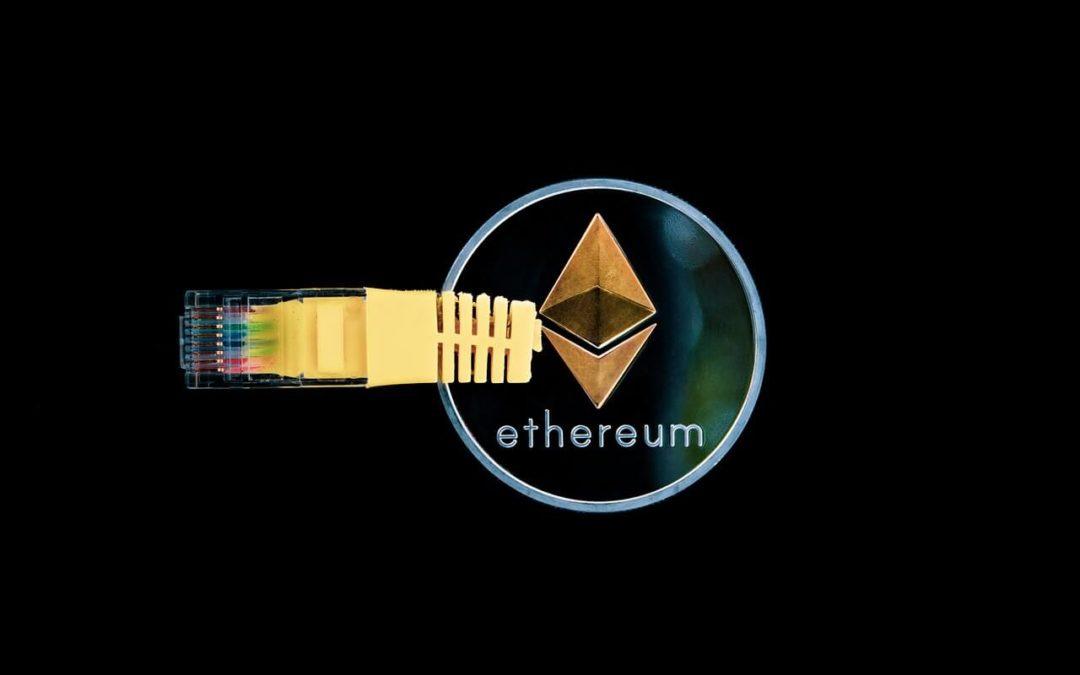 Microsoft Releases New Azure Blockchain Development Kit For Ethereum Blockchain