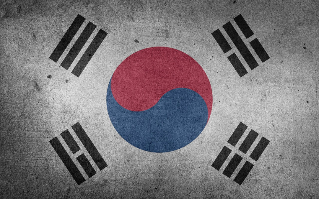 South Korean LocalBitcoins Observes New Record Levels Of Bitcoin Trading Volumes