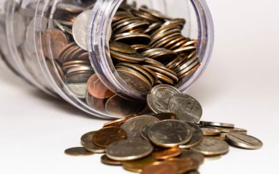Square Observes A Rise In Revenue Through Bitcoin In Q1 2019