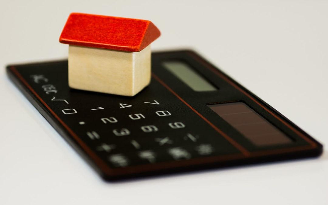 UAE Bank And Dubai Government Employs Blockchain-Based Mortgage Platform