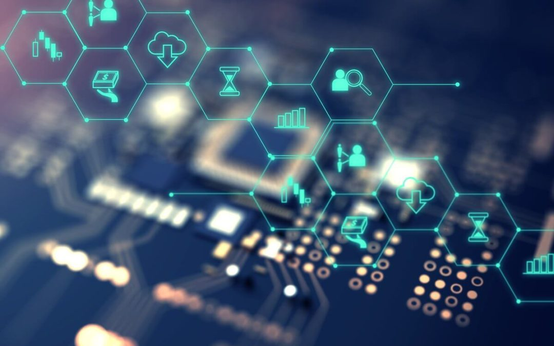 UK-Based Global Funds Network Calastone Switches Entire System to Blockchain