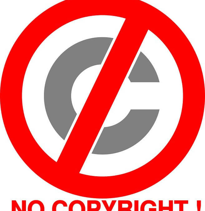 US Copyright Office Denies That It Has 'Recognize' Craig Wright As Satoshi