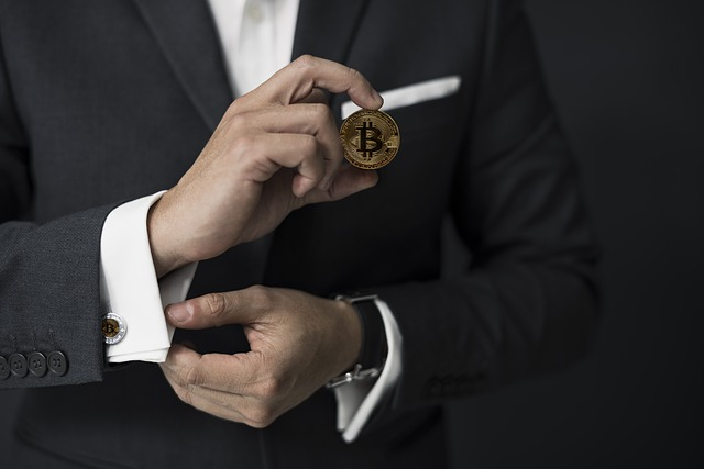 Understanding The Benefits Of Blockchain For Businesses