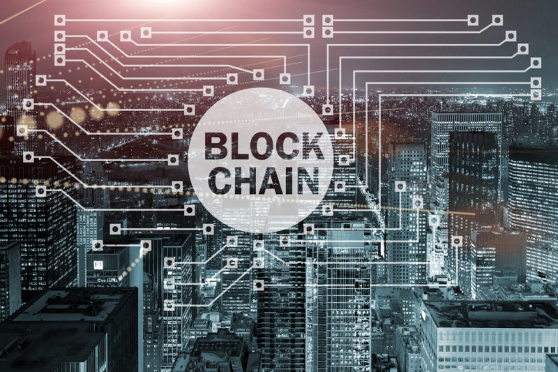 Blockchain: A Great P2P Model for Lenders and Borrowers Alike
