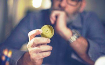 KaratGold Coin (KBC) Revolutionizing The Gold Market