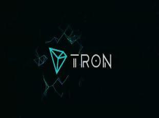 Gambling or High-Risk Activities Spike On Tron and EOS Blockchains