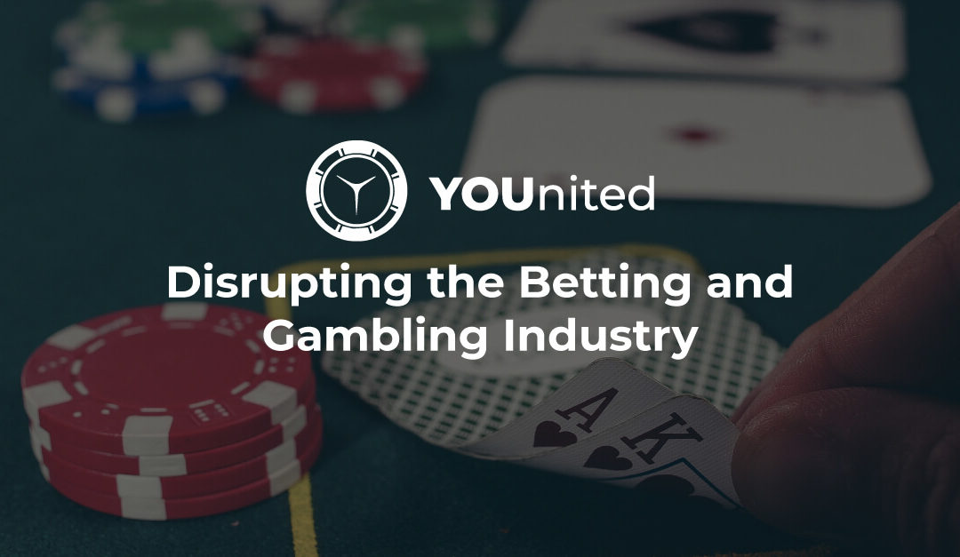 Does House Always Win in Conventional Gambling?