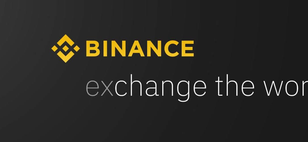 Binance Plans To Introduce Its Own Stablecoins 'Within Two Months'