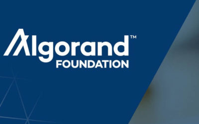 Blockchain Firm Algorand Raises $60 Million In Token Sale