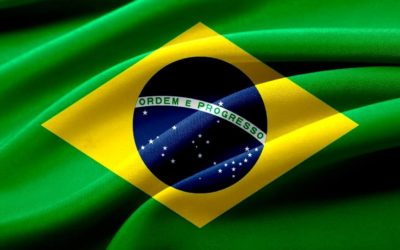 Brazil Formulates A Committee To Decide Over Cryptocurrency Regulation