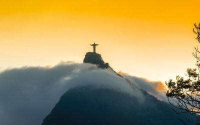 Brazil Regulators Obligates Crypto Exchanges To Report User Transactions