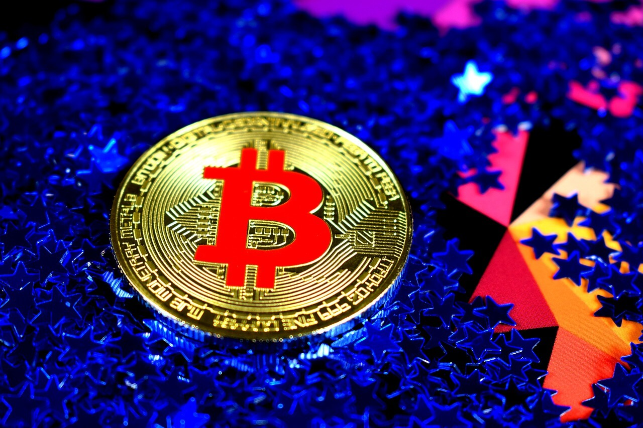 Digitalmint Plants Bitcoin Atms At 20 Circle K Convenience Stores