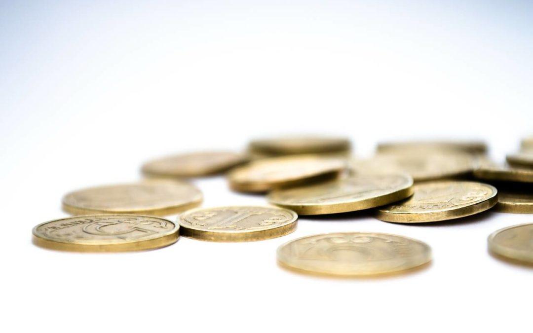 Iceland's Financial Regulator Approves Blockchain-Powered E-Money Firm