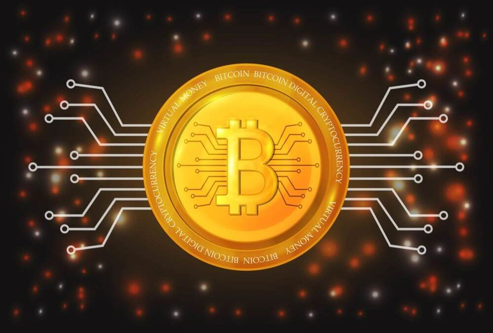 LedgerX Gets Approval From CFTC To Settle Futures In Real Bitcoin