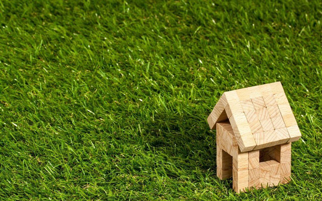 Malta Necessitates Registration Of All Property Rental Contracts On Blockchain