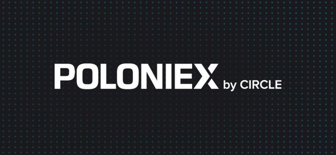 Margin Lenders On Poloniex Loses $13.5 Million Due To Flash Crash