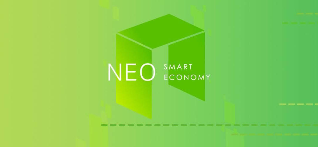 Neo Launches dBFT 2.0, New Consensus Mechanism For Its Mainnet