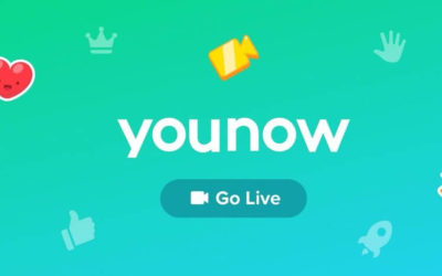 YouNow Files Its Props Token With SEC As Give Away Not For Sale