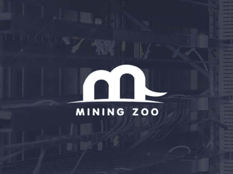 Bitcoin Cloud Mining Startup Miningzoo Receives Strategic Investment from Institutional Investors