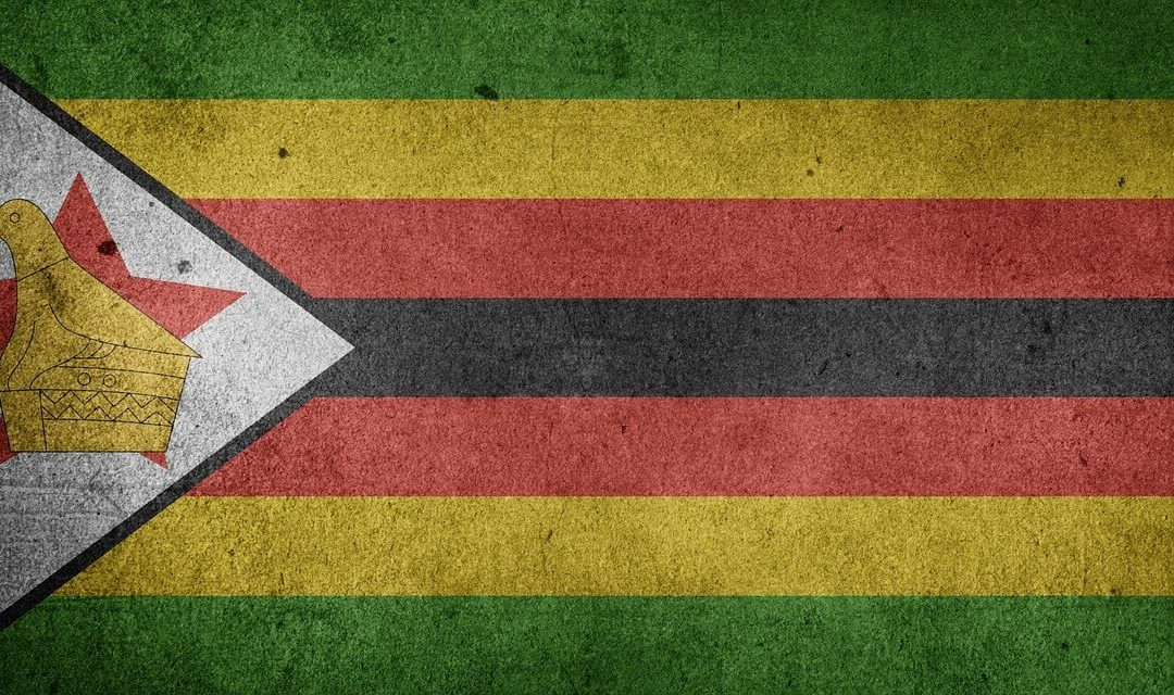 Amidst Zimbabwe's Ban On USD, BTC Peer-To-Peer Trade Rises