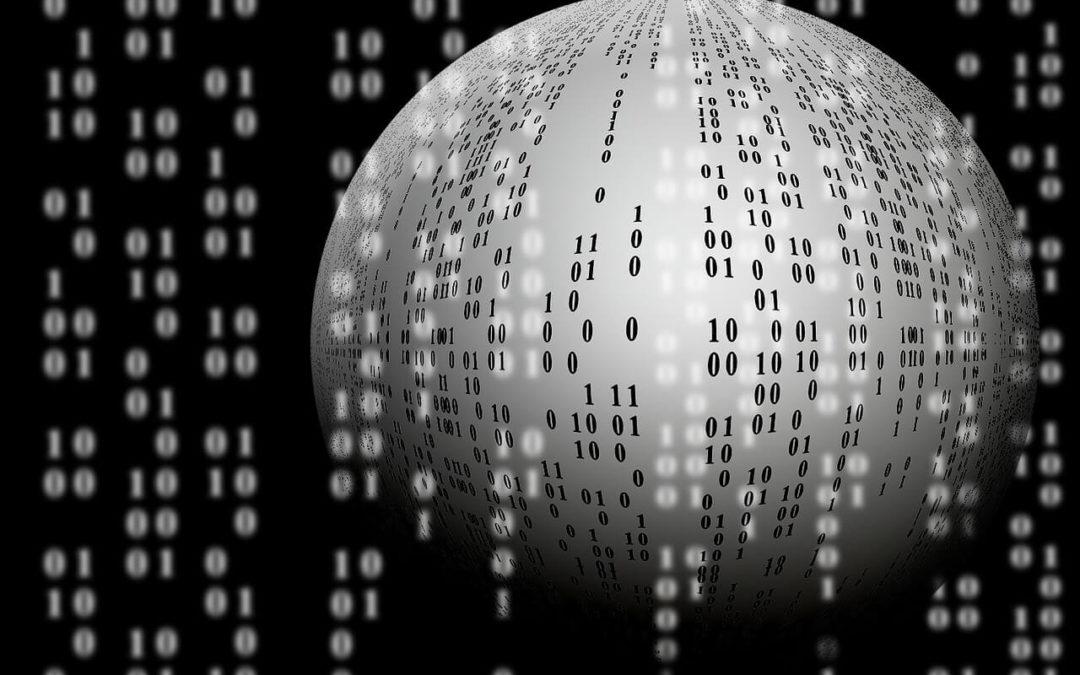 Bitcoin Ransomware Guilty Of Infiltrating 100 US Enterprises Enters China