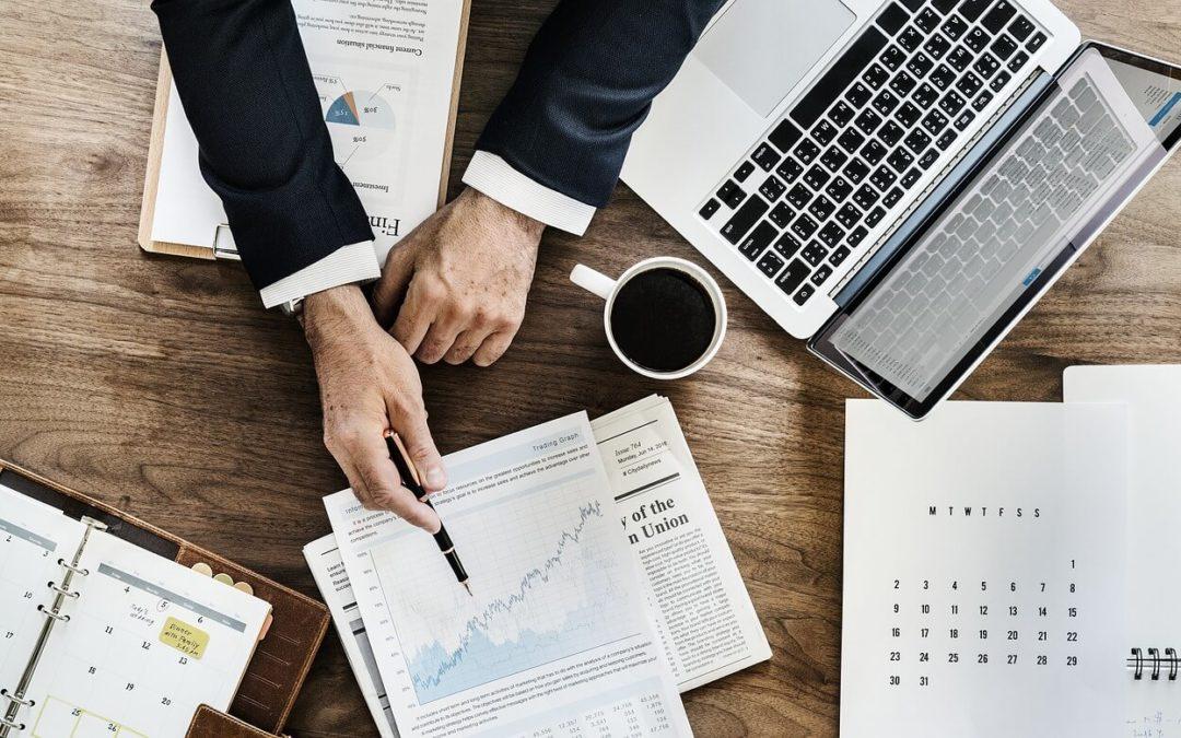 Cadence Introduces Blockchain-Based Tokenized Debt Marketplace