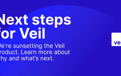 Crypto Prediction Market and Derivatives Platform Veil Shuts Down