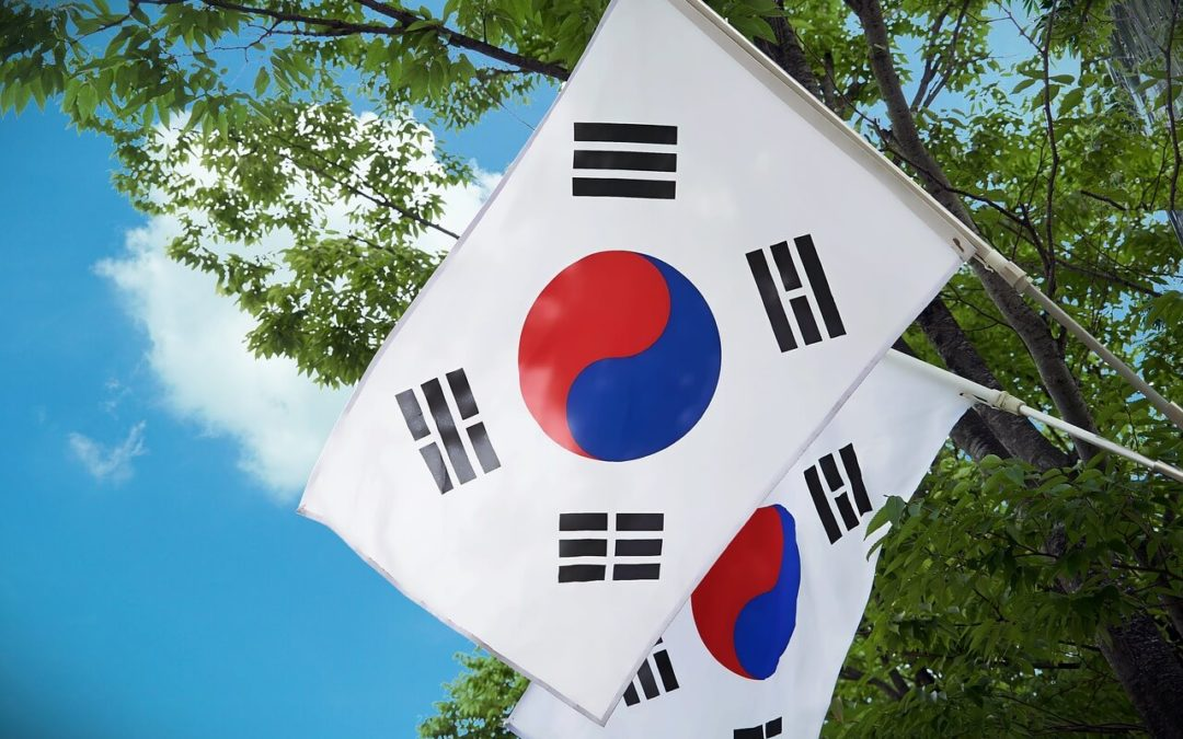 Cryptocurrency Exchanges Face Stricter Regulation In South Korea