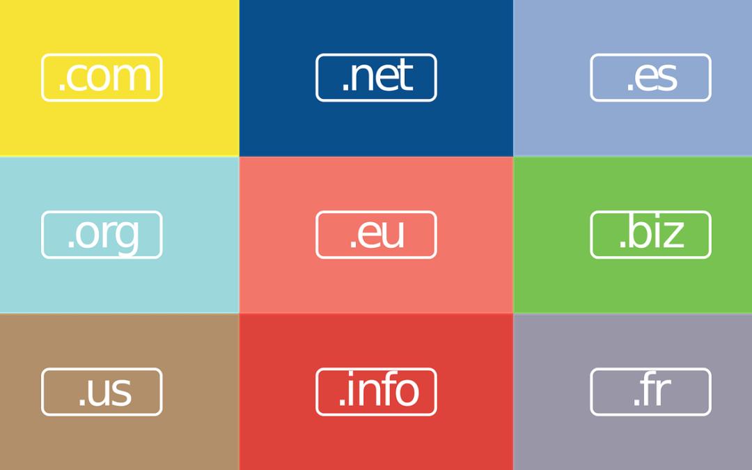 Domain Registrar EnCirca Accepts Applications for Ethereum Addresses