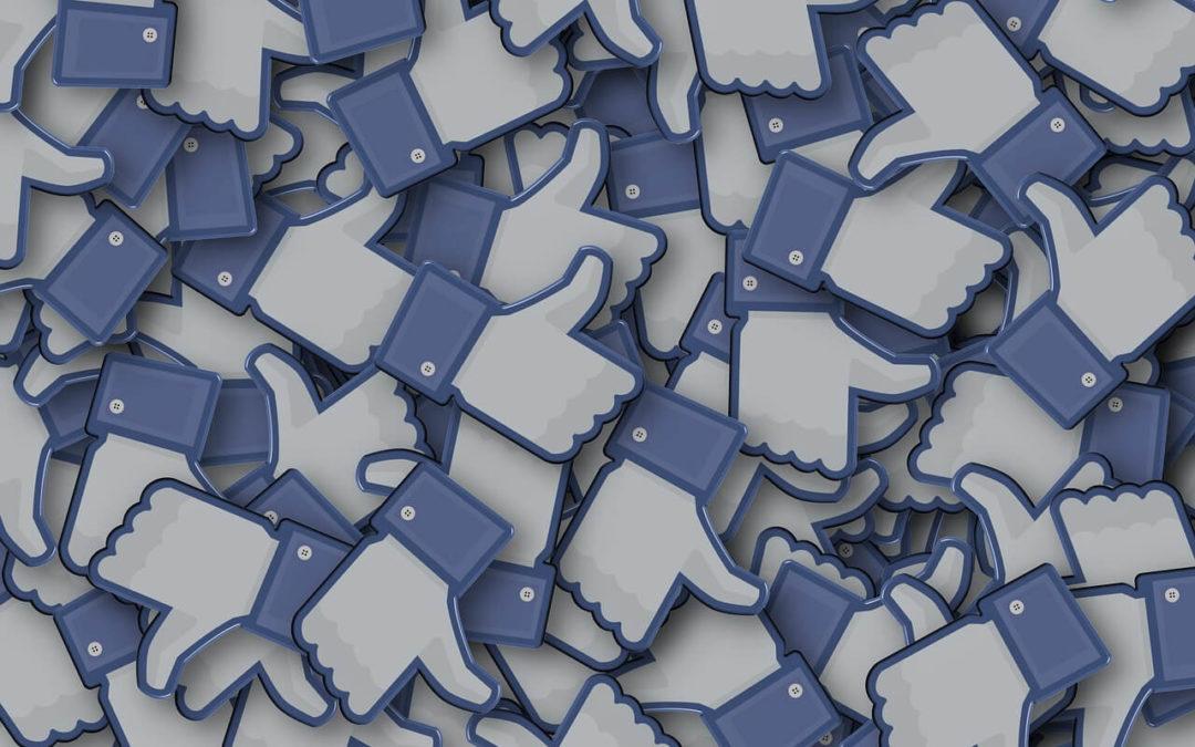 Facebook's David Marcus Promises Libra's Cooperation To Congress