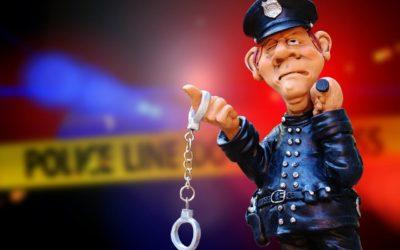 Indian Police Arrests Creators Of KBC Coin For Ponzi Scheme