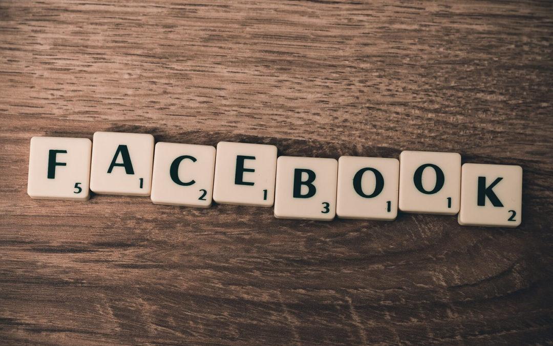 Korean Watchdog Raises Concerns Over Facebook's Libra