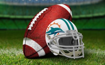 Miami Dolphins Endorses Litecoin As It's Official Cryptocurrency