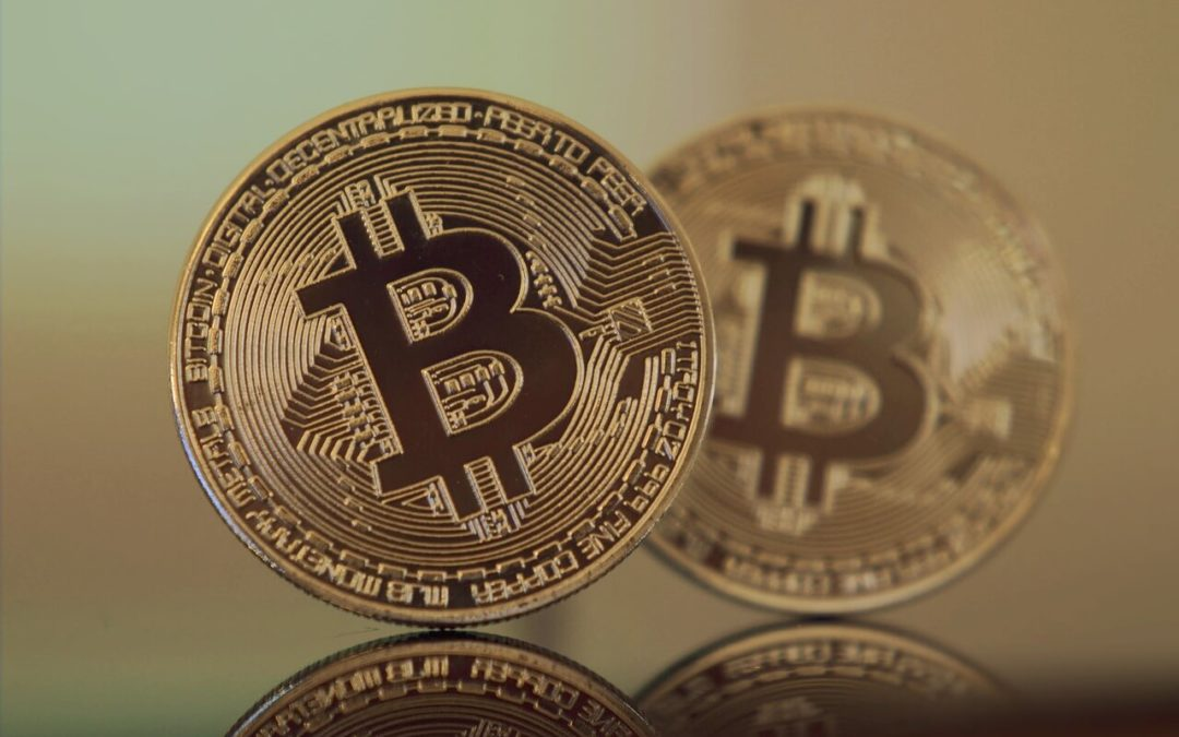 Newegg Expands Bitcoin Payment Option To 73 More Countries