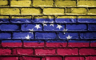 President Maduro Orders Venezuela's Bank To Start Accepting Petro