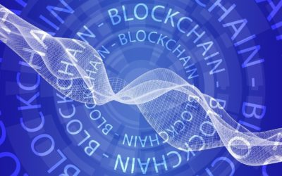 Study Asserts Blockchain Supply Chain Market To Reach Over $9B By 2025