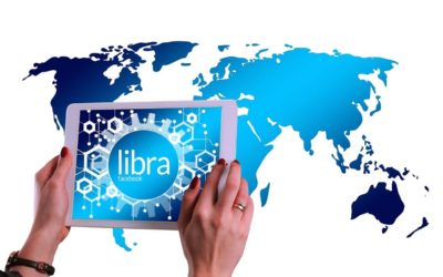 G7 Considers Facebook Libra As Risks To Financial Stability Demand