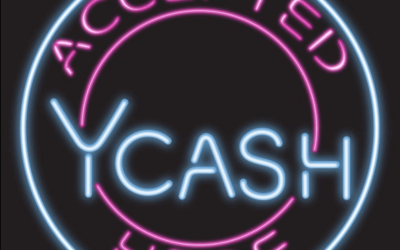 Zcash Forks Into New Blockchain Network Dubbed As Ycash
