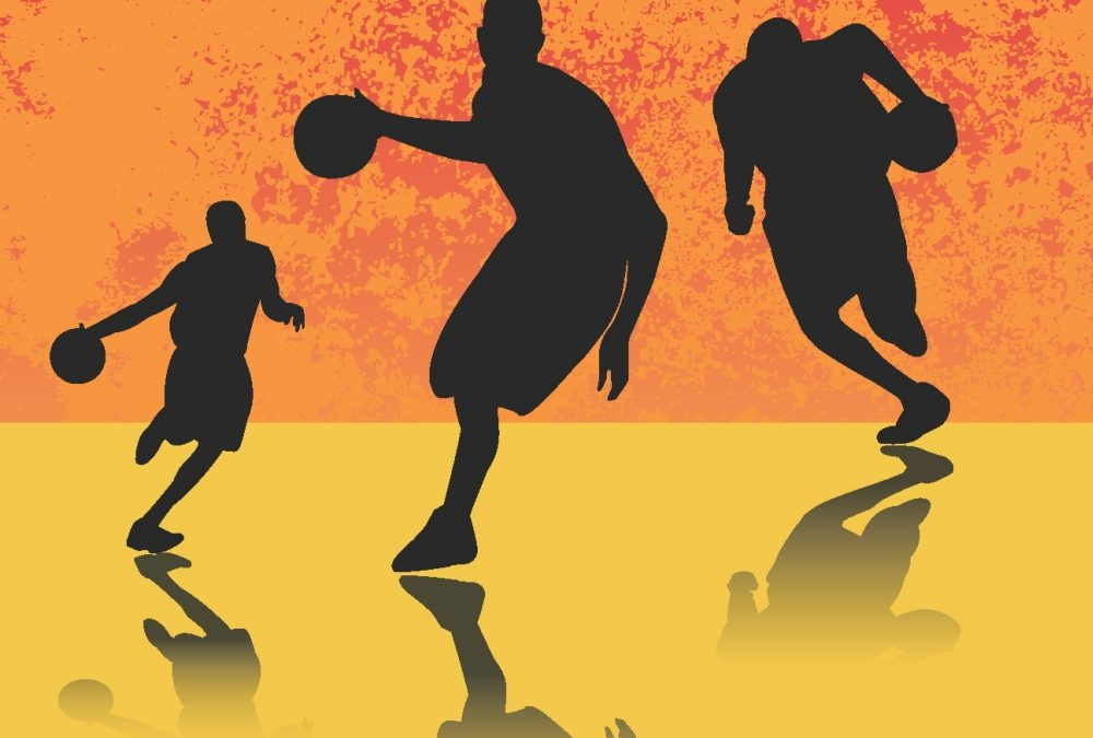 NBA Names CryptoKitties Creator as New Partner for Upcoming Basketball Collectibles Game