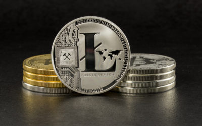 Litecoin Price Analysis – LTCUSD Faces Resistance At $72