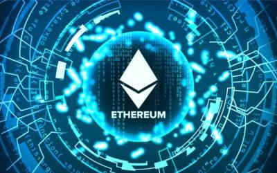 Ethereum Price Analysis – ETHUSD Still Under Bearish Pressure