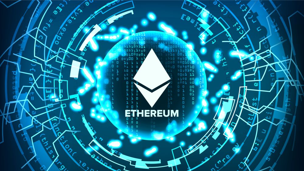 Ethereum Price Analysis – ETHUSD Still Under Bearish Pressure