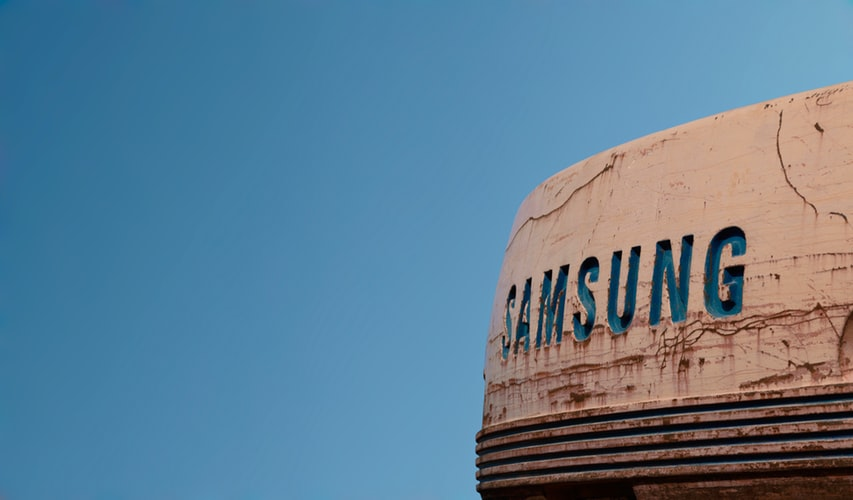 Samsung Increased Number of DApps in Blockchain Keystore to 17